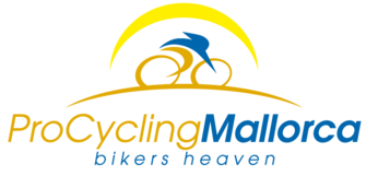 ProCycling mallorca