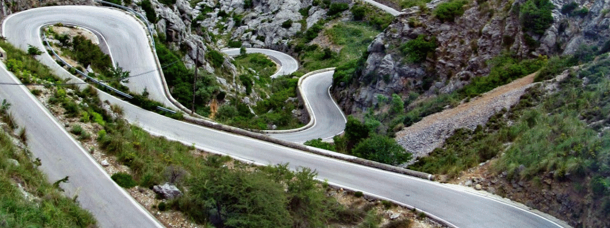 Mallorca-cycling-1-web